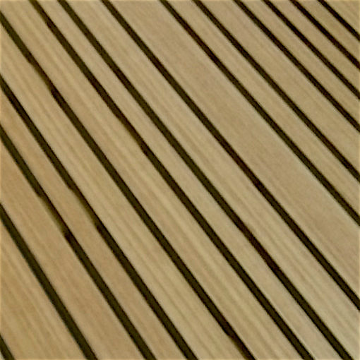 Artnovion product 120 siena surface 33b716167f