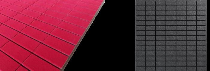 Artnovion product 123 thor absorber 10325020b57a5883f571d1d126bf04