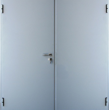 Artnovion product sub category 10 acoustic doors 26c11ce628