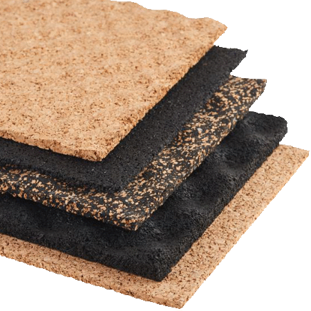 Artnovion product sub category 7 insulation blankets 8ce8372a58